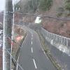 国道279号易国間C地区ライブカメラ(青森県風間浦村易国間)