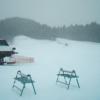 太平山スキー場オーパスライブカメラ(秋田県秋田市仁別)