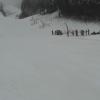 いぶきの里スキー場ライブカメラ(岡山県新見市千屋)