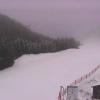 【夏期休止中】ICTVあららぎ高原スキー場ライブカメラ(長野県阿智村浪合)