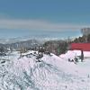 丸沼高原スキー場標高2000mライブカメラ(群馬県片品村東小川)