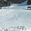 丸沼高原スキー場コバルトコースライブカメラ(群馬県片品村東小川)
