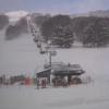 ルスツリゾートスキー場ウエストライブカメラ(北海道留寿都村泉川)