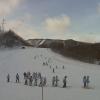 八幡平リゾート下倉スキー場ライブカメラ(岩手県八幡平市松尾)