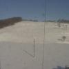 【調整中】武尊牧場スキー場二合平ゲレンデライブカメラ(群馬県片品村花咲)