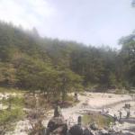 西の河原公園草津温泉ライブカメラ(群馬県草津町草津)