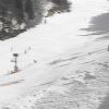 奥伊吹スキー場ライブカメラ(滋賀県米原市甲津原)
