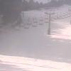 アップかんなべスキー場みやの森コースライブカメラ(兵庫県豊岡市日高町)