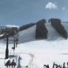 戸隠スキー場ライブカメラ(長野県長野市戸隠)