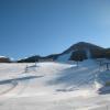 米沢スキー場ライブカメラ(山形県米沢市万世町)