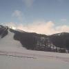 あだたら高原スキー場ライブカメラ(福島県二本松市永田)