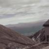 【夏期限定】村営白馬岳頂上宿舎ライブカメラ(長野県白馬村北城)