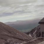 村営白馬岳頂上宿舎ライブカメラ(長野県白馬村北城)