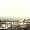 弘前大学総合情報処理センター八甲田山ライブカメラ(青森県弘前市文京町)