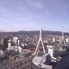 青森県観光物産館アスパムモヤヒルズスキー場ライブカメラ(青森県青森市安方)