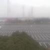 さいたま水上公園駐車場ライブカメラ(埼玉県上尾市日の出)