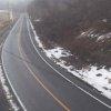 国道107号東由利境ライブカメラ(秋田県由利本荘市東由利)
