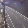 国道455号早坂トンネル岩泉側ライブカメラ(岩手県岩泉町)