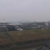 高山川赤池橋ライブカメラ(鹿児島県肝付町)