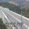 東北横断自動車道仙人峠道路洞泉橋ライブカメラ(岩手県釜石市甲子町)
