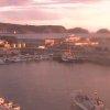 久慈市漁業協同組合久慈湾防災監視ライブカメラ(岩手県久慈市長内町)
