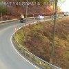 国道45号恋の峠ライブカメラ(岩手県釜石市両石町)