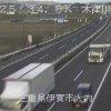 名阪国道木津川橋ライブカメラ(三重県伊賀市大内)