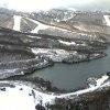 かぐらスキー場田代エリアライブカメラ(新潟県湯沢町三俣)