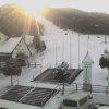 エコーバレースキー場ライブカメラ(長野県長和町姫木平)