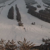 たざわ湖スキー場黒森山山頂ライブカメラ(秋田県仙北市田沢湖)