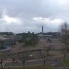 新潟大学農学部棟ライブカメラ(新潟県新潟市西区)