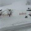 大山桝水高原スキー場ライブカメラ(鳥取県伯耆町岩立)