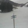戸狩温泉スキー場カシオペアゲレンデライブカメラ(長野県飯山市豊田)
