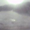 【調整中】宝台樹スキー場第2東キッズランド方面ライブカメラ(群馬県みなかみ町藤原)