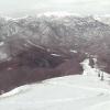 宝台樹スキー場成平コースライブカメラ(群馬県みなかみ町藤原)