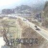 国道45号竹の袖ライブカメラ(宮城県気仙沼市唐桑町)
