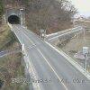 国道45号只越トンネルライブカメラ(宮城県気仙沼市唐桑町)