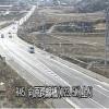 国道45号向原跨線橋ライブカメラ(宮城県気仙沼市波路)