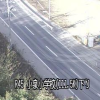 国道45号小泉小学校ライブカメラ(宮城県気仙沼市本吉町)