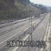 三陸自動車道登米東和インターチェンジライブカメラ(宮城県登米市東和町)
