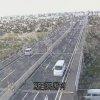 国道4号沢田ライブカメラ(宮城県大崎市古川)