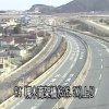国道4号槻木高架橋上りライブカメラ(宮城県柴田町槻木白幡)
