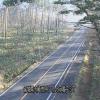 国道47号鳴子防災ステーションライブカメラ(宮城県大崎市鳴子温泉)