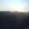 京屋酒造酒谷農場いも畑第2ライブカメラ(宮崎県日南市酒谷乙)