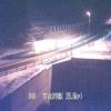 国道48号萱倉沢橋ライブカメラ(山形県東根市関山)