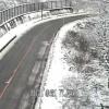 国道113号赤芝ライブカメラ(山形県小国町小渡)