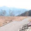 ICTVハイランドしらびそ南アルプスライブカメラ(長野県飯田市上村)