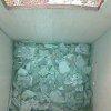 我孫子市鳥の博物館ふくろう巣箱ライブカメラ(千葉県我孫子市高野山)