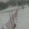 三井野原スキー場アシハラゲレンデライブカメラ(島根県奥出雲町八川)