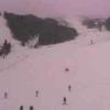 ウイングヒルズ白鳥リゾートスキー場ライブカメラ(岐阜県郡上市白鳥町)
